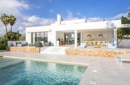 inmobiliarias en Ibiza
