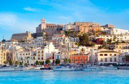 Las 5 características más importantes de las inmobiliarias en Ibiza